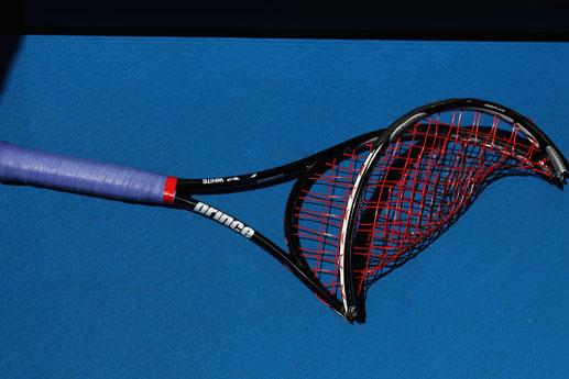 racket_broken_jisner