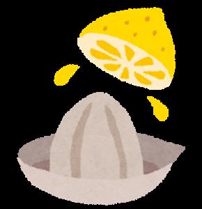 cooking_lemon_shibori-290x300