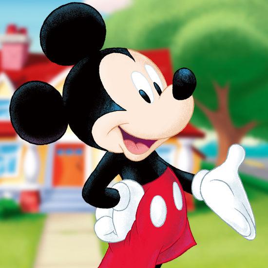 Mickey_FC_KIDS_550_550_1