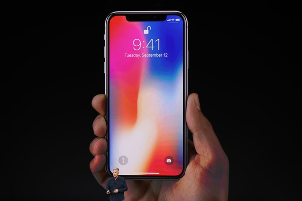tech-experts-insiders-iphone-x-02