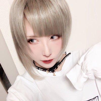 3E-DDFOO_400x400