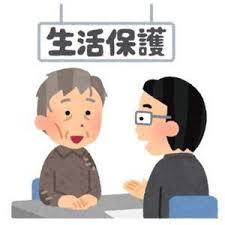 【悲報】吉岡里帆の新ドラマ、初回から大爆死キタ━━━━(゚∀゚)━━━━!!