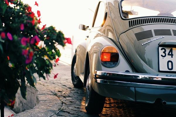 automobile-1866455_640