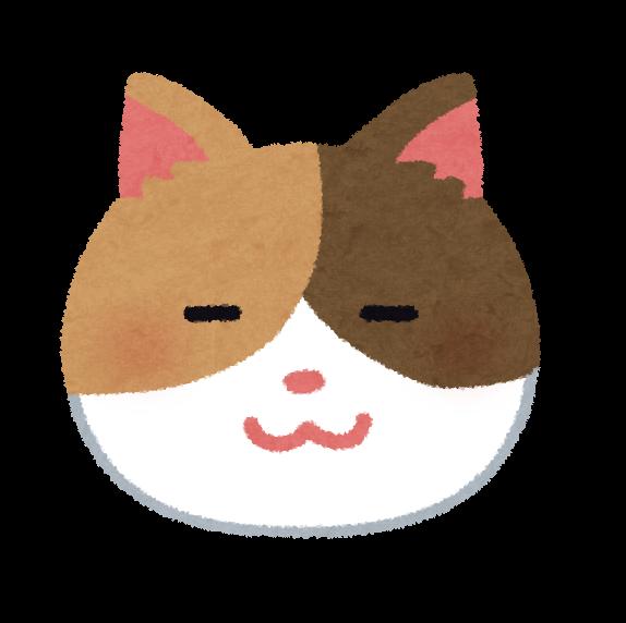 animalface_neko