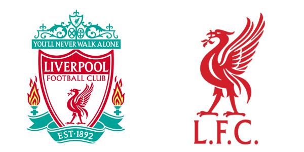 liverpool_logos