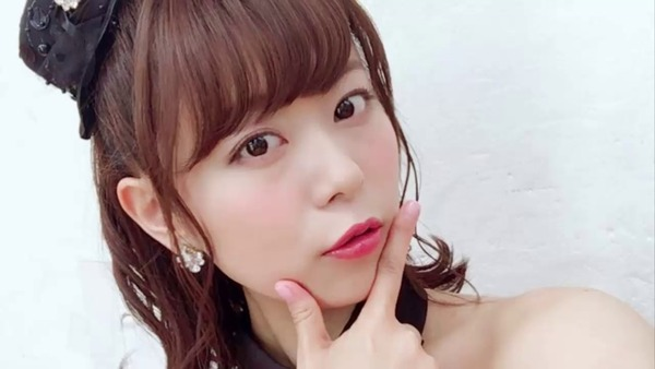 【朗報】声優の井口裕香さん、ガチで綺麗になる
