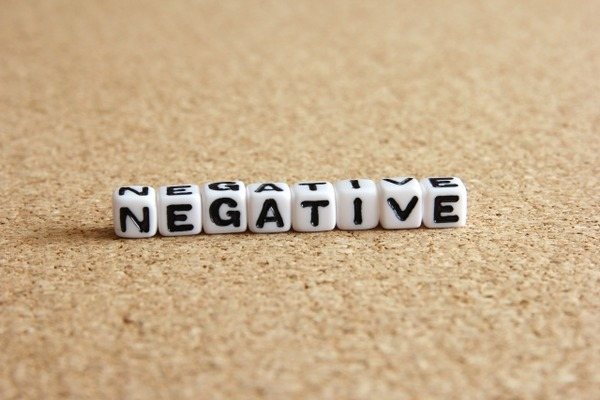 meaning-of-negative1