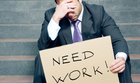 4-Things-To-Do-While-Youre-Unemployed-486x290