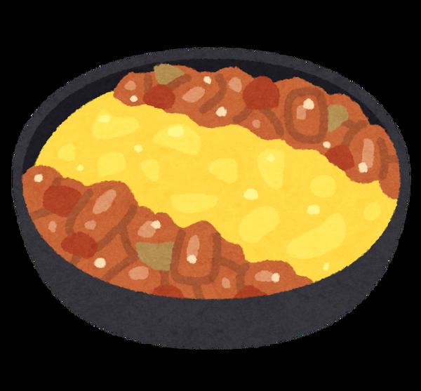 food_cheese_takkarubi