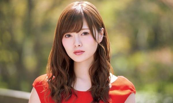 interview_shiraishi-680x408