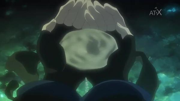 灰と幻想のグリムガル 11 Hai to Gensou no Grimgar 11 3867