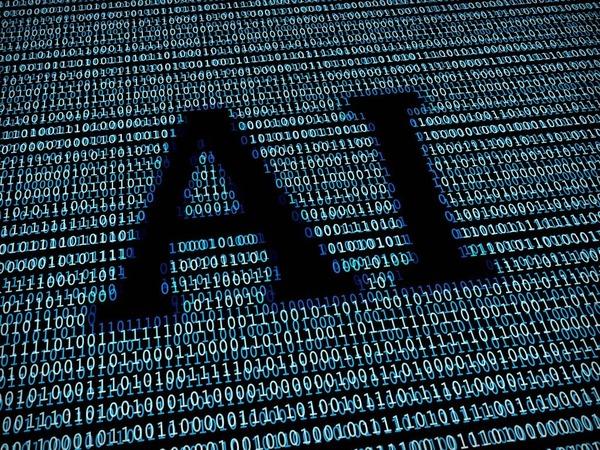 AI-2-1024x768-1024x768