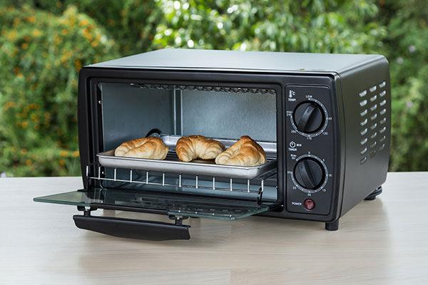 osusume_toaster_ranking_021