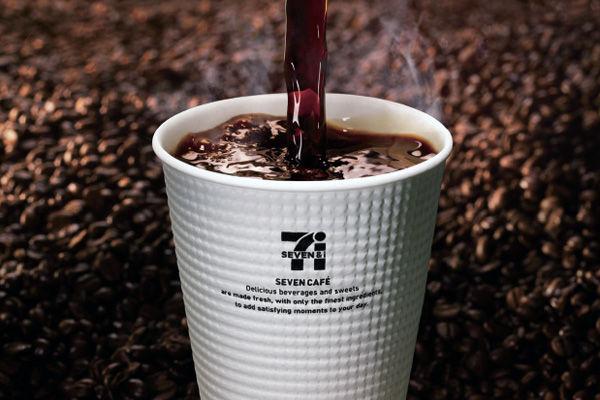 sevencafe02