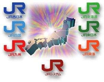jrmap