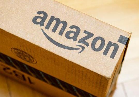 彡°°「Amazonで買ったゲームおもろいなぁ!ん?Amazonの箱に傷が…」→→