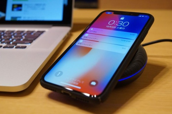 iphone-x-8-dodocool-qi-wireless-quick-charger-review-696x462