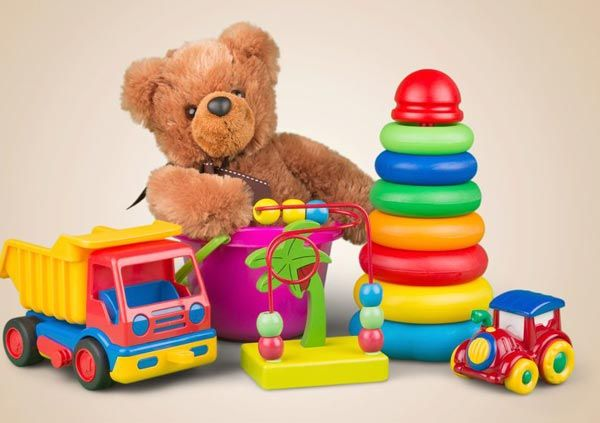 toys_bear