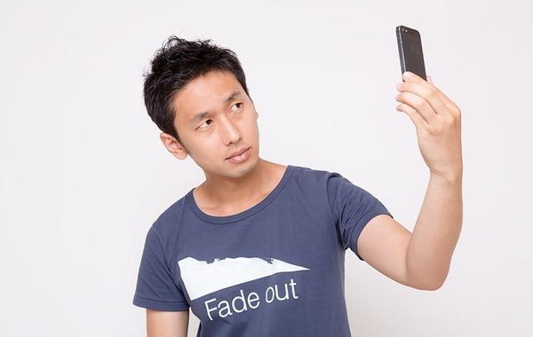 PAK74_ookawajidori1209500-thumb-789x500-3814