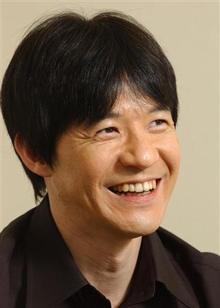 20110927_kanou_15