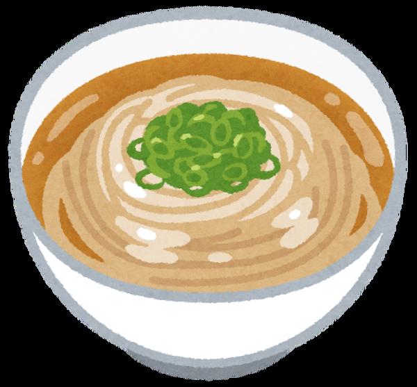 food_udon_kake-1