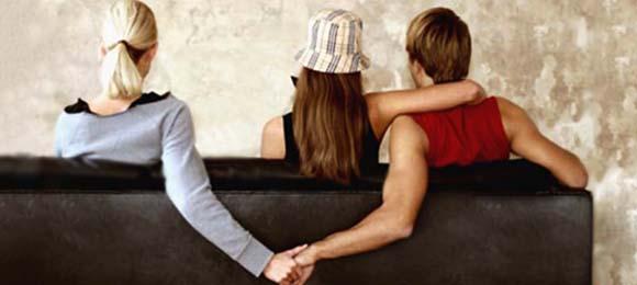 嫁に浮気されて離婚した結果wwwww大勝利wwwww