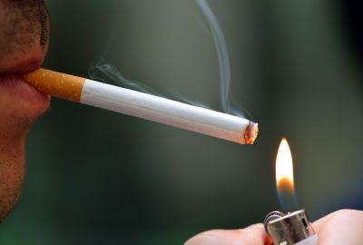 cigarette-424540_1920-400x270-MM-100
