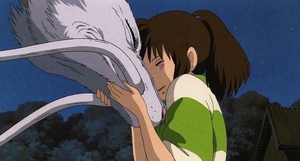 hayao-miyazaki-essence-of-humanity