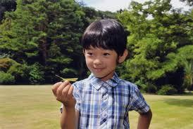 【画像】悠仁さまが作ったジオラマ作品が凄いクオリティ