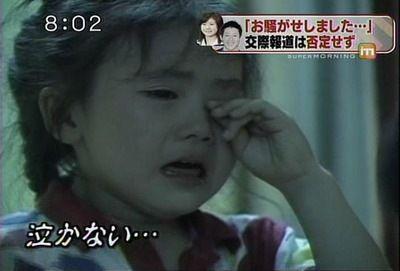 fukuhara2