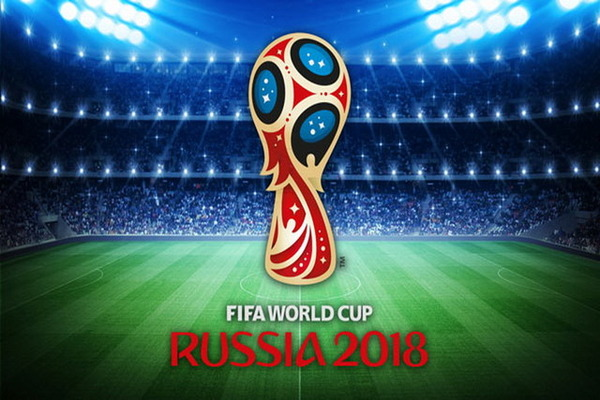 2018-FIFA-World-Cup_resize