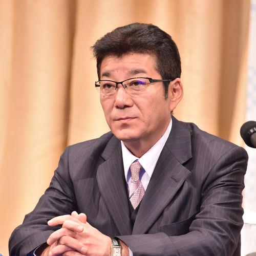 matsui_ichirou