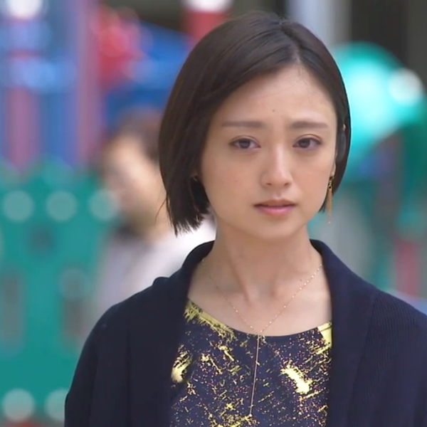 mothergame_yumi_adachi