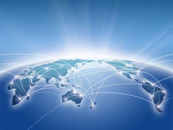 800__network