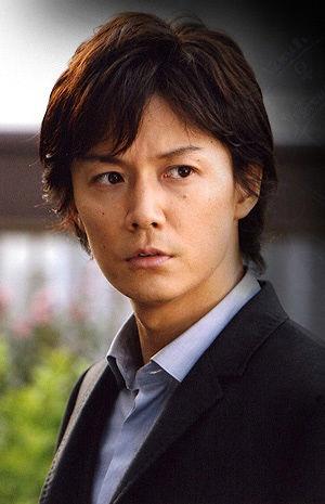 fukuyama-masaharu-hotaru3