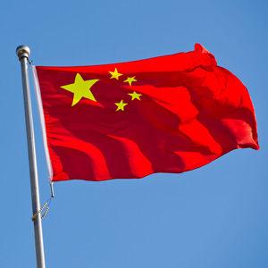 煽り抜きに中国ってやばいよね・・・