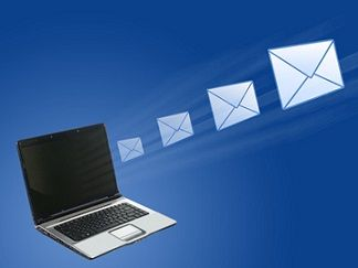 【画像】ビジネスマンのメールマナーについて