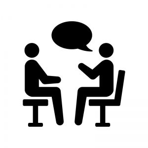 consultation_interview_27303-300x300