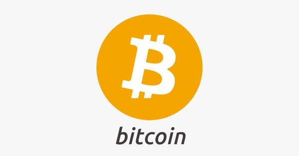 【朗報】ビットコイン、奇跡の大復活を遂げるwww