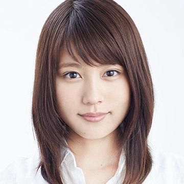 kasumi_arimura