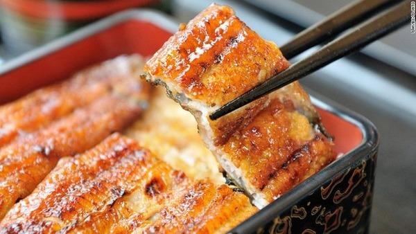 japan-25-foods_003