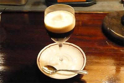 musashinocoffee_freephoto01b