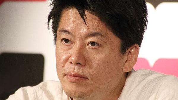 【悲報】堀江貴文さん、保育士に論破されるwww