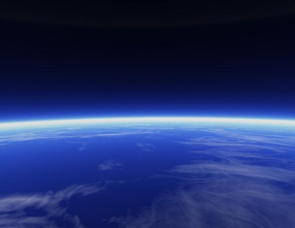 atmosphere-e1368148478562