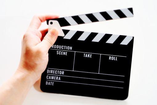 【悲報】中国最大の超大作映画(制作費126億円)が公開された結果wwww