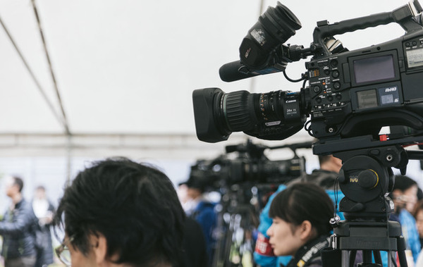 【よう言うたw】サッカー日本代表・大迫勇也さん、メディアに正論をぶつけてしまうwww