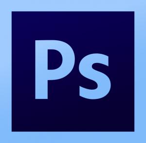 Adobe_Photoshop_CS6_icon.svg-300x295