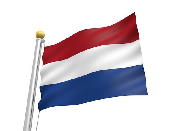 035-national-flag