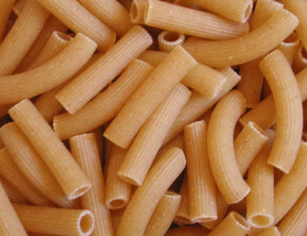 i-pasta-rigatoni