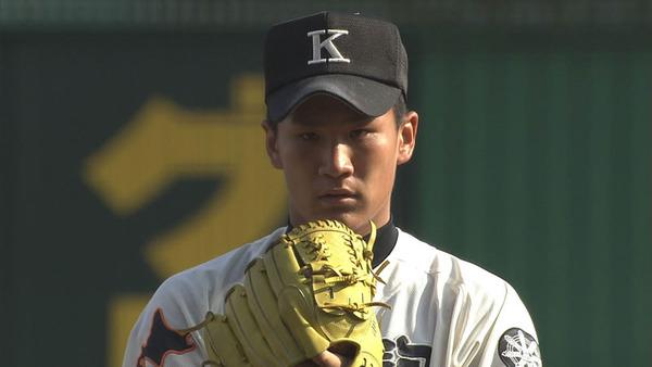 田中将大 高校
